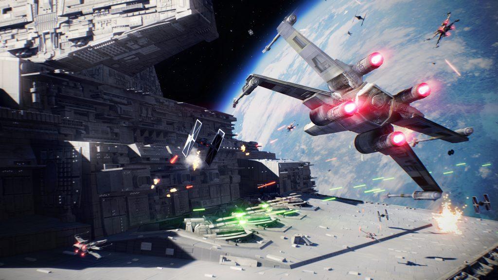 EA_Starwars Battlefront II